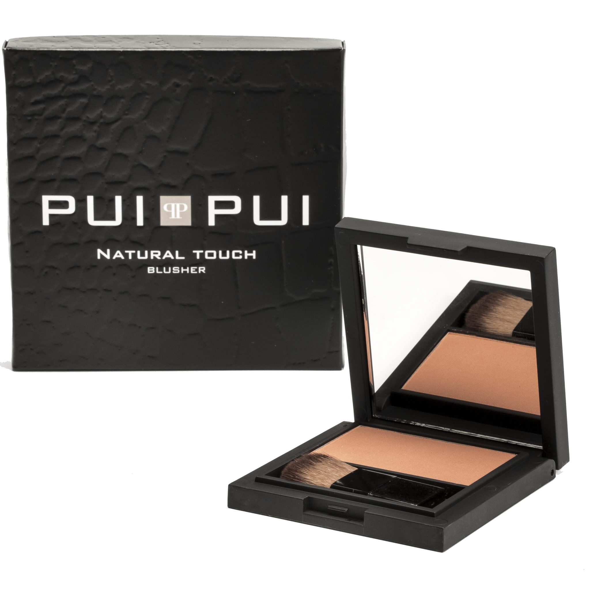 25602 natural touch blusher - vrij
