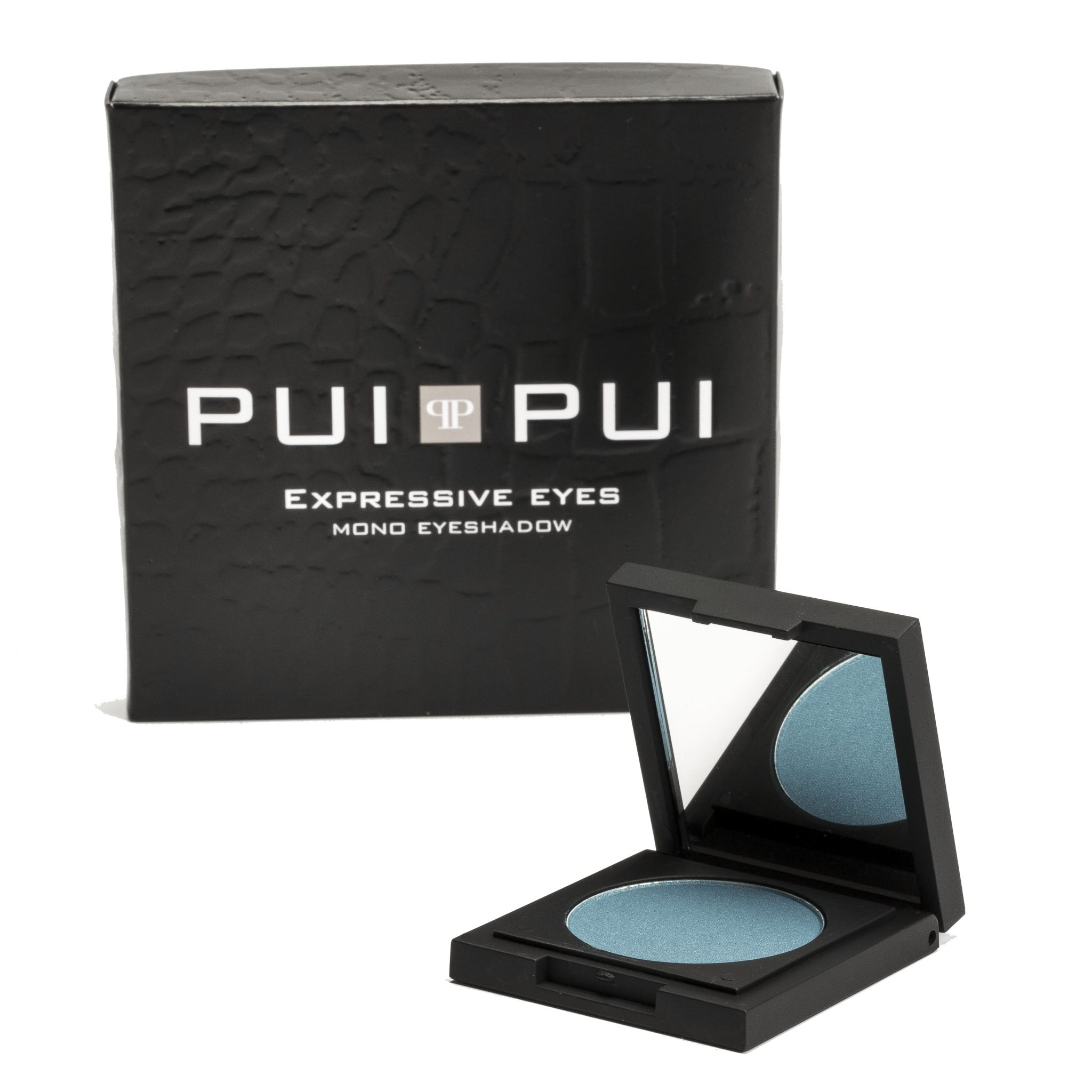 26004 expressive eyes mono eyeshadow - vrij