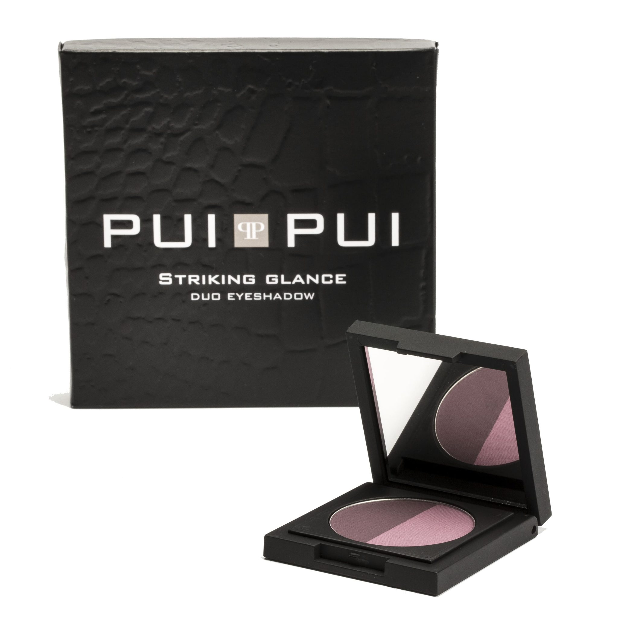26206 striking glance duo eyeshadow - vrij