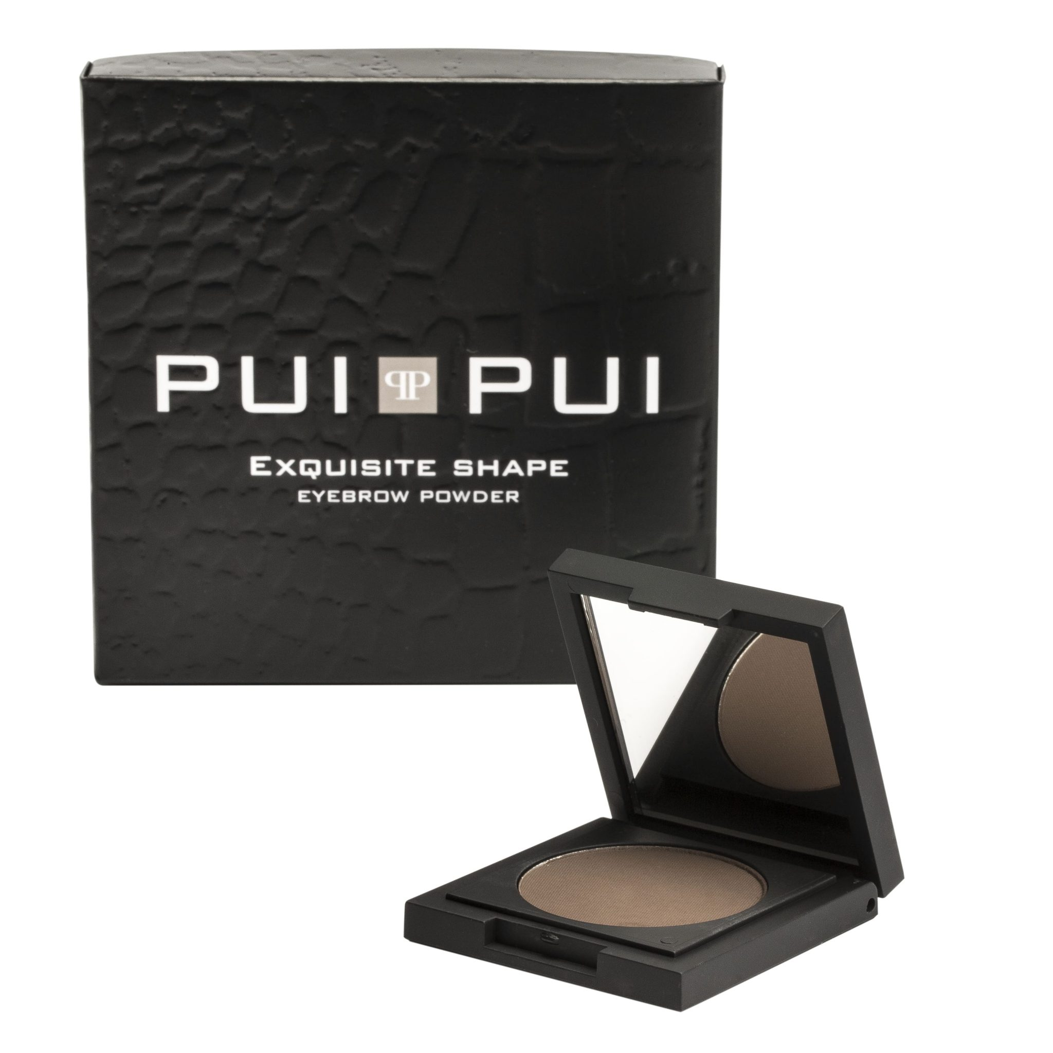 26603 exquisite shape eyebrow powder - vrij