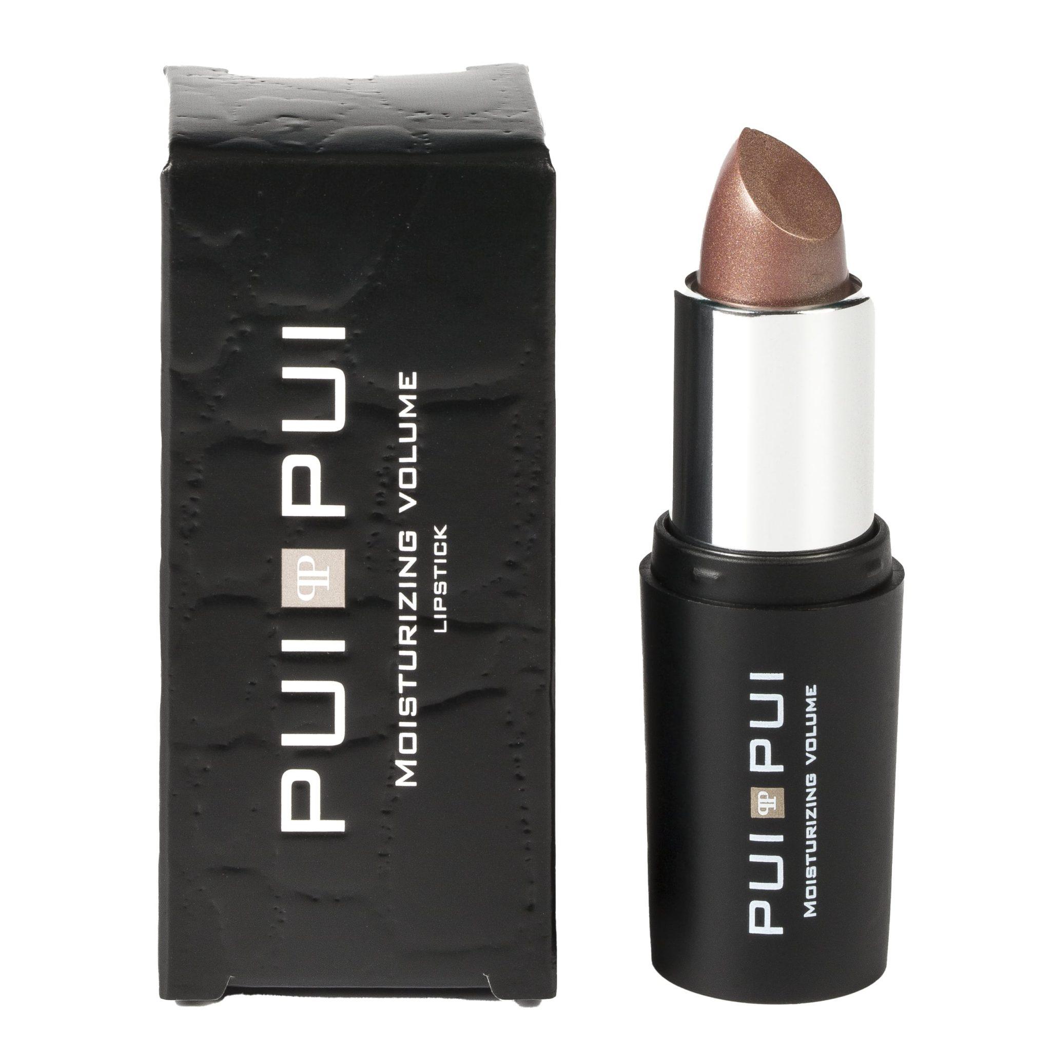 27202 moisturizing lipstick - vrij