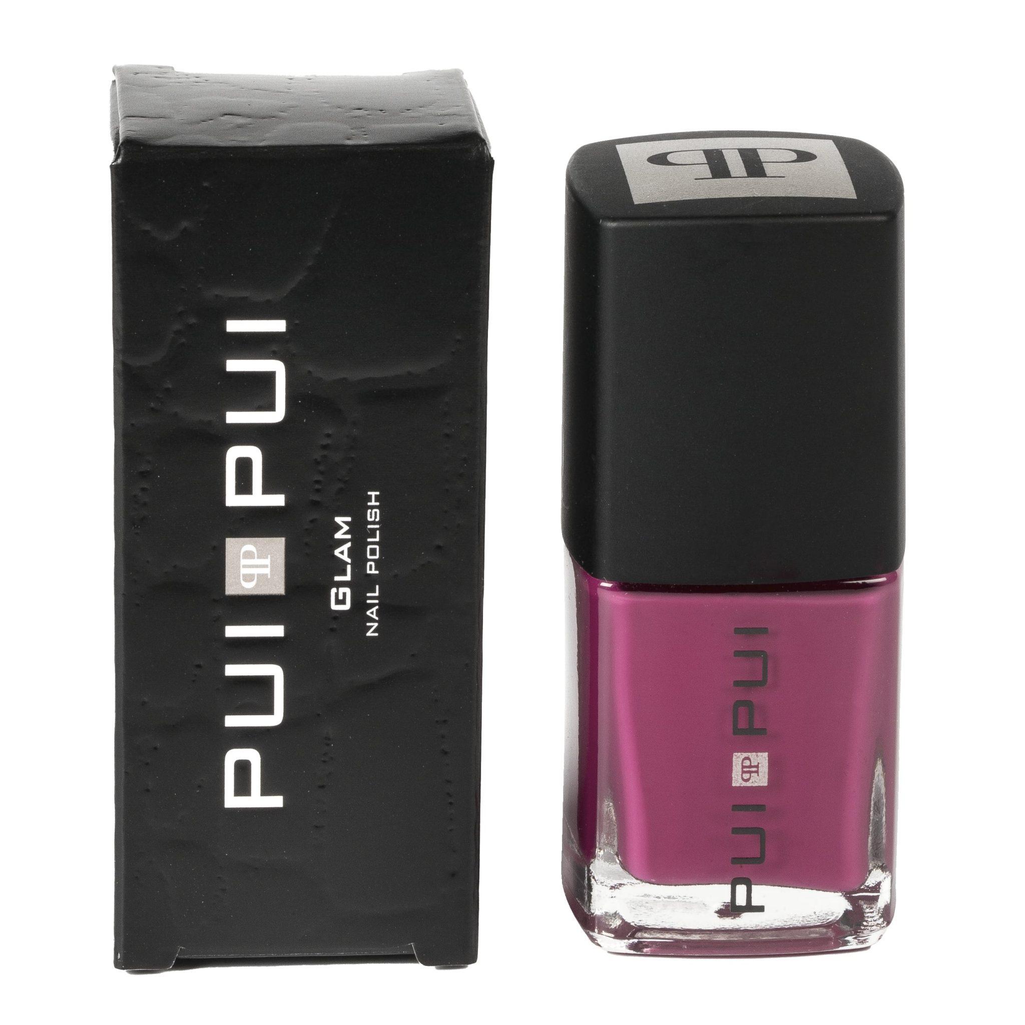 27506 glam nail polish - vrij