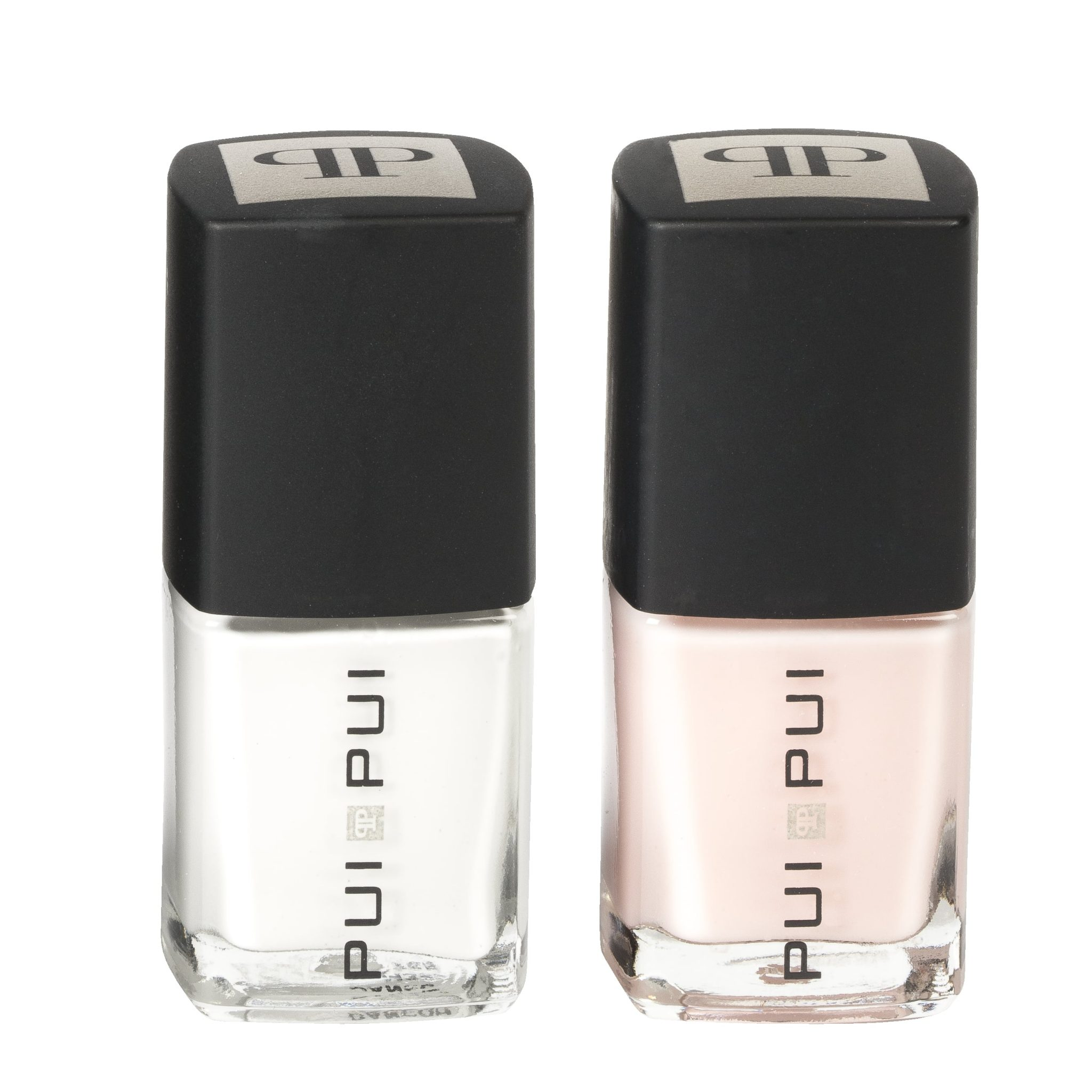 27701 glam nail polish french manicure - vrij