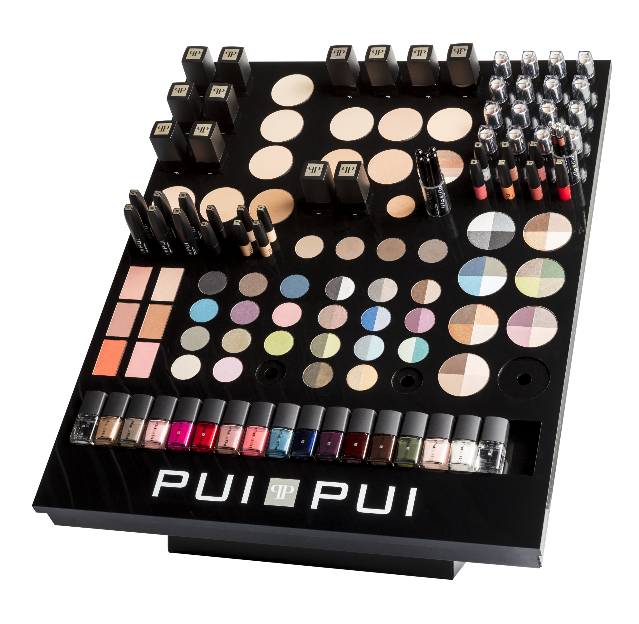 28600 Pui Pui Presentatiedisplay 01 - vrij