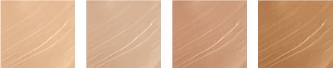 Kleurstalen-Radiance-Mineral-Foundation-vrij