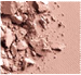 Radiance-Mineral-Bronzing-Powder--vrij