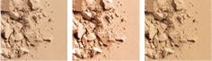Radiance-Mineral-Compact-Powder---vrij