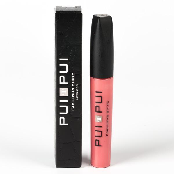 27014-fabulous-shine-lipgloss